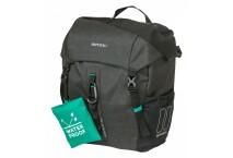 Basil Discovery 365D Gepäckträgertasche