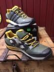 Adidas MTB Schuh Terrex Trail Cross