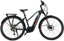 Conway Cairon T100 (Trapez)