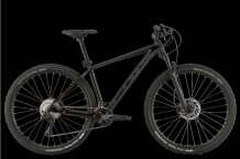 Bulls Copperhead 3 29er