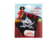 Bike Fashion Capt`n Sharky Kinderhandschuhe Kurzfinger