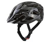 Alpina Panoma classic white prosecco