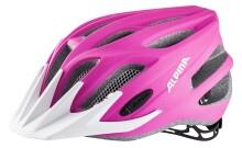 Alpina FB Jr. 2.0 LE (50-55cm)