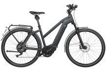 Riese und Müller Charger3 Mixte GT touring HS