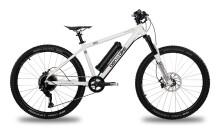 ben-e-bike Twentyfour E-Power Pro 26 Zoll