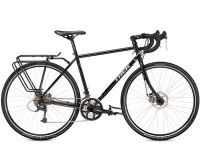 Rennrad Trek 520 Disc