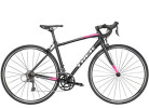 Race Trek Domane AL 2 Women's