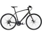Crossbike Trek FX S 6