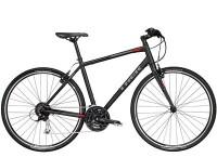 Crossbike Trek FX 3