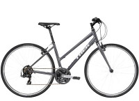 Crossbike Trek FX Stagger