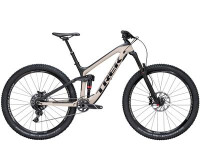 Mountainbike Trek Slash 9.7