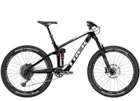Mountainbike Trek Remedy 9.8 27.5