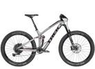 Mountainbike Trek Fuel EX 9.8 27.5 Plus