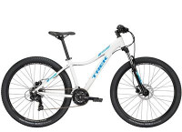 Mountainbike Trek Skye S Women's