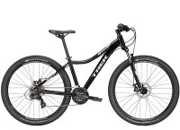 Mountainbike Trek Skye Women's