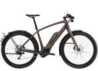 E-Bike Diamant Zouma+ S