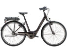 E-Bike Diamant Achat Deluxe+