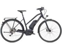 E-Bike Diamant Elan+