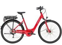 E-Bike Diamant Ubari Super Deluxe+
