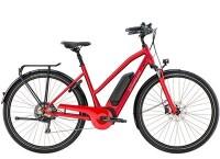 E-Bike Diamant Ubari Super Deluxe+ DT