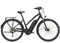 E-Bike Diamant Ubari Deluxe+ DT