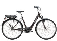 E-Bike Diamant Achat+