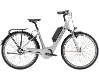 E-Bike Diamant Achat Super Deluxe+ DT