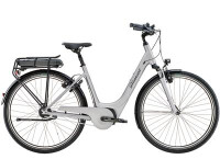 E-Bike Diamant Achat Super Deluxe+