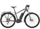 E-Bike Diamant 825+