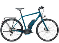 E-Bike Diamant Elan Sport+