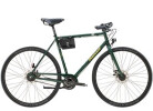 Urban-Bike Diamant 133