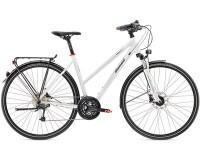 Trekkingbike Diamant Elan Deluxe