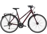 Trekkingbike Diamant Elan