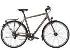 Citybike Diamant 882