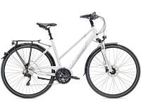 Trekkingbike Diamant Ubari Sport