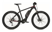 E-Bike MORRISON Solano