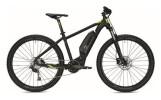 E-Bike Morrison Loup