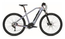 E-Bike MORRISON Cree 2