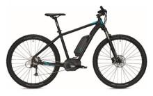 E-Bike MORRISON Cree 1