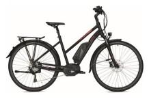 E-Bike Morrison E 7.0