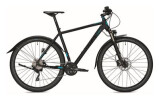 Trekkingbike MORRISON XM 7.0