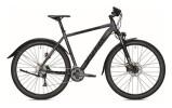 Trekkingbike MORRISON XM 6.0