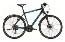Trekkingbike Morrison X 5.0