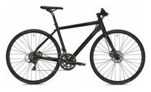 Crossbike MORRISON SX 4.0
