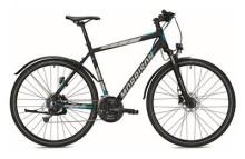 Trekkingbike Morrison X 3.0