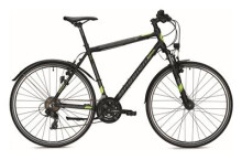 Trekkingbike MORRISON X 1.0