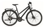 Trekkingbike MORRISON S 7.0