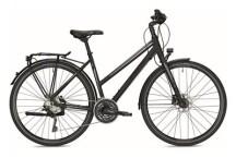 Trekkingbike Morrison S 6.0