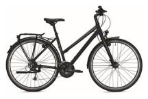 Trekkingbike Morrison S 5.0