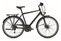 Trekkingbike MORRISON T 4.0